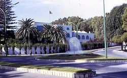 ambassade-de-france-a-tunis-1-copie-1.965.jpg